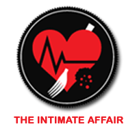 Welcome to The Intimate Affair